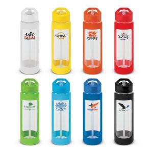 115873 – Jupiter Glass Bottle