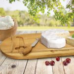 115955 – Coventry Cheese Board