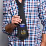 116119 – Beverage Tie