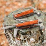 116121 – Gladiator Hammer Tool