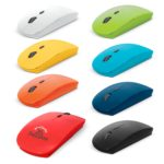 116181 – Voyage Travel Mouse