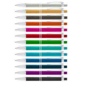 116216 – Electra Pen