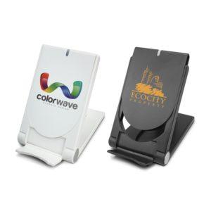 116330 – Bionic Wireless Charging Stand