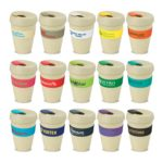 116348 – Express Cup – Double Wall Natura