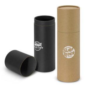 116389 – Drink Bottle Gift Tube – Small