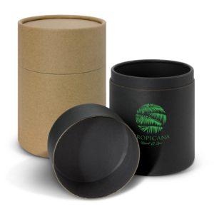 116390 – Reusable Cup Gift Tube