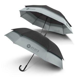 116490 – Swiss Peak Expandable Umbrella