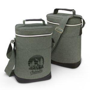 116539 – Nirvana Wine Cooler Bag