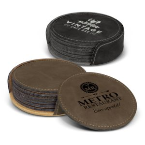 116581 – Sirocco Coaster Set of 6