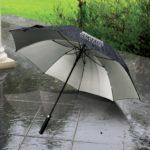 116617 – Patronus Umbrella