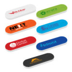 117060 – Slider Phone Grip