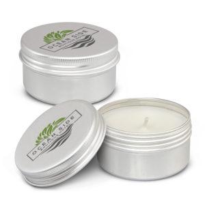 116909 – Citronella Candle
