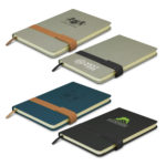 116848 – Nirvana Notebook