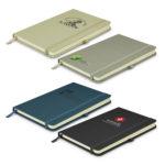 116849 – Columbus Notebook