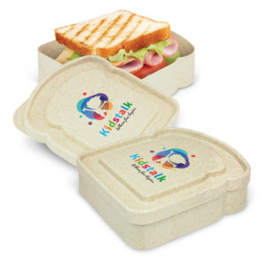 116816 – Choice Sandwich Box