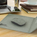 116767 – Greystone Wireless Travel Mouse