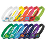 117054 – Xtra Silicone Wrist Band