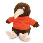 117006 – Kiwi Plush Toy
