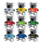 117005 – Koala Plush Toy