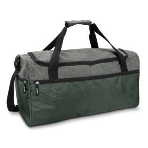 116951 – Velocity Duffle Bag