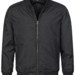 ST5280 – Men's Active Pilot Jacket
