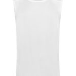 ST8440 – Men's Active 140 Sleeveless