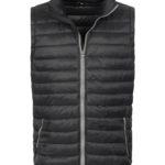 ST5210 – Men's Active Padded Vest