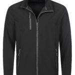 ST5230 – Men's Active Softest Shell Jacket