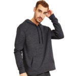 NL9300 – Unisex PCH Pullover Hoody