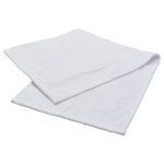 M190 – Sublimation Sports Towel