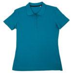 ST9150 – Women's Premium Cotton Polo