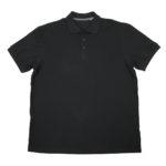 ST9060 – Men's Premium Cotton Polo