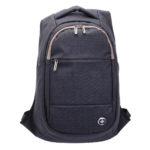 SD703 – Swissdigital Bolt Anti-Theft Backpack