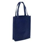 B367 – Non-woven Tote Bag
