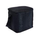 B340 – Large Cooler Bag