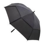 2135 – Umbra – Ultimate Umbrella