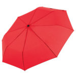 2115 – Umbra – Boutique Compact