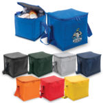 B104B – Small Cooler – With Pocket