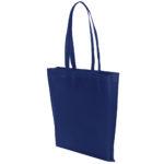 B294 – Non-woven Tote Bag