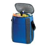 B274A – Multi Bottle Cooler