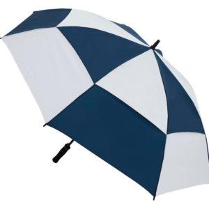 2015 – Supreme Umbrella