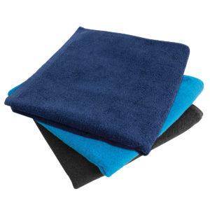 M170 – The Sub Towel