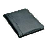 B164 – Bonded Leather A5 Folder