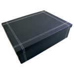 K100-S – Kanata Keepsake Box – Small