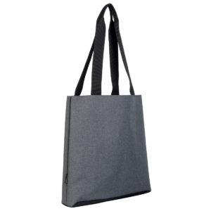 TR1414 – Tirano Tote Bag