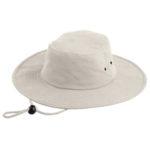 4287 – Surf Hat