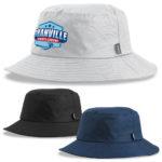 4015 – Vortech Bucket Hat