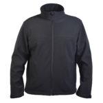 J802-M – The Premium Softshell Men's