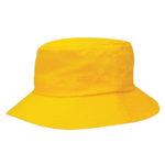 4363 – Kids Twill Bucket Hat w/Toggle