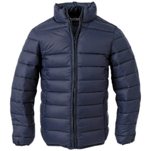 J806Y – The Youth Puffer